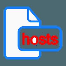 HostsHelper