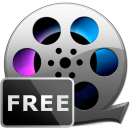 AfreeAVIDIVXWMVMOVMPEGASFMP4Converter 可靠的绿色工具