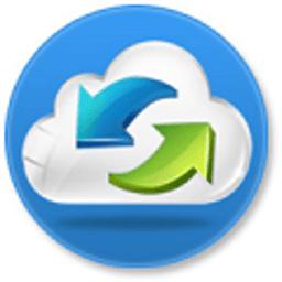 智方8000系进销存管理软件加强版 五星的免费资源