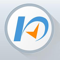 Bricksoft IM Web Services