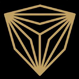 尊宝黄金外汇分析系统