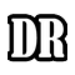 7Cove DemoRec