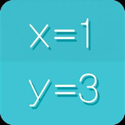 全能儿童数学计算练习