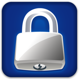 DRM Plus Encryption Solution