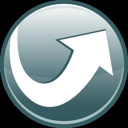 Portable StreamFinder