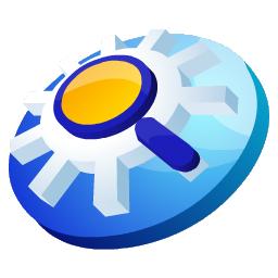SWF Decompiler Premium Full VersionLOGO
