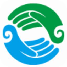 环星孕婴店管理软件