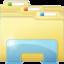 SExplorer 系统管理软件LOGO