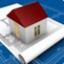 室内分布系统设计软件