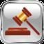 法律查詢系統