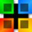 II_ColorPicker