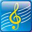 风翼智能广播背景音乐自动播放系统·音频版