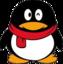网站QQ在线咨询QQonline