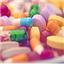 医药零售连锁及批发管理软件