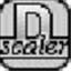 DScaler