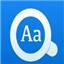 QQ免费翻译软件