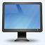 电脑装机助理2004 - 网络版