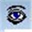 护眼卫士LOGO