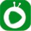 卫软之星计划生育管理系统