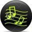 foobar2000音质优化指引
