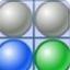 五子棋 正式版