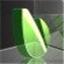 Win-Tool之图片批量转换工具