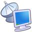 A.Best远程桌面监控系统