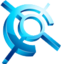 开放式电子文档管理系统