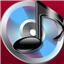 DijiAlbumEditor 经典的免费工具