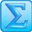 数学函数编辑器
