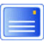 POP3邮件远程删除工具