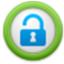 HTC 手机一键解锁工具