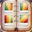 图易相册管理App FOTOEVER XP