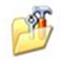 SETUP EXE安装文件加密器