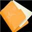 西盟TXT文件分割器