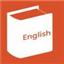 鸿普多语言在线翻译软件