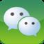 微笑微信開源公眾平臺管理系統