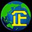 WorldERP企业管理软件