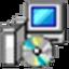 HTML-2-ASP