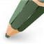创新智能笔画输入法