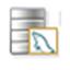 EMS MySQL Manager Lite