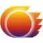 金太阳国信手机证券
