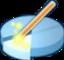 自由分區工具(Pqmagic)