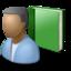 微讯通网络课件录制系统