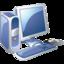 计算机软件防盗版