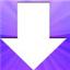 SONY索尼 VPCZ12系列笔记本SD读卡器驱动程序