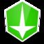 MIE多文档网页浏览器