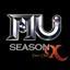 奇迹MU Season9