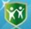 绿色童年上网过滤软件WIN7版