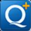 可爱QQ头像桌面图标下载